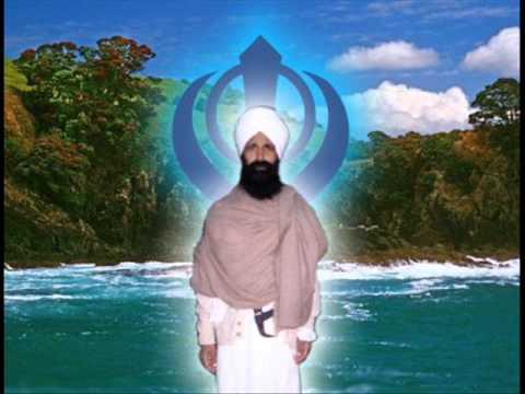(5) Q&A With Sant Baba Jagjit Singh Ji Harkowal (Gurmat Questions)