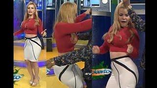 Wendy Braga Actriz Bailarina Modelo Periodista Mexico Facebook gives people the power to share and makes the. wendy braga actriz bailarina modelo