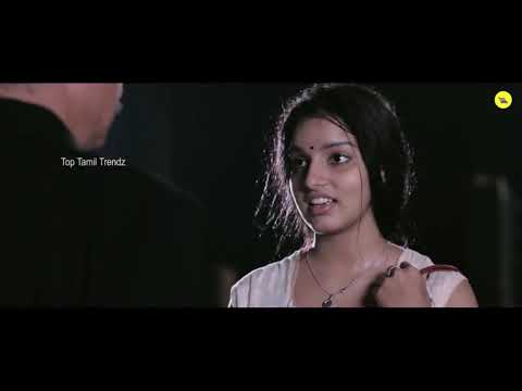 Xxx Mp4 Nijama Nizhala Top Hot Tamil Movie Best Romantic Scene Part 03 3gp Sex