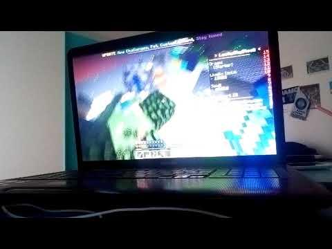 Xxx Mp4 Minecraft 1 Skyblock La Porterò Con Un Mio Amico 3gp Sex