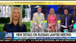 conway discusses systemic sustained furtive collusion