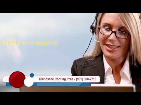 Ellendale Roofing Contractor | TN Roofing Call (901) 300-2210