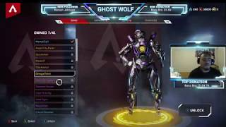 how to get twitch prime loot apex legends Videos - 9tube tv