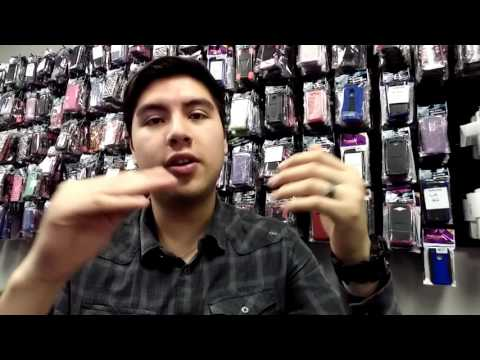 How to change you phone number for free (Boost Mobile) HD