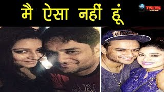Bigg Boss 11: Contestant Vikas Gupta Opens-Up On His Journey During The Show   IDEAL Man Of BB