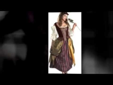 Buy Camelot Medieval Maiden Halloween Costumes Renaissance Costumes