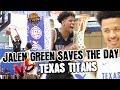 Calipari Watch39s Jalen Green An Russell Westbrook39s TEAM WHY NOT BEAT CADE CUNNINGHAM39S Texas Titans