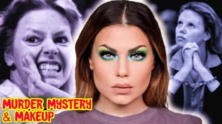 A True Monster or Victim? Aileen Wuornos - Mind of a Monster   Mystery & Makeup GRWM   Bailey Sarian