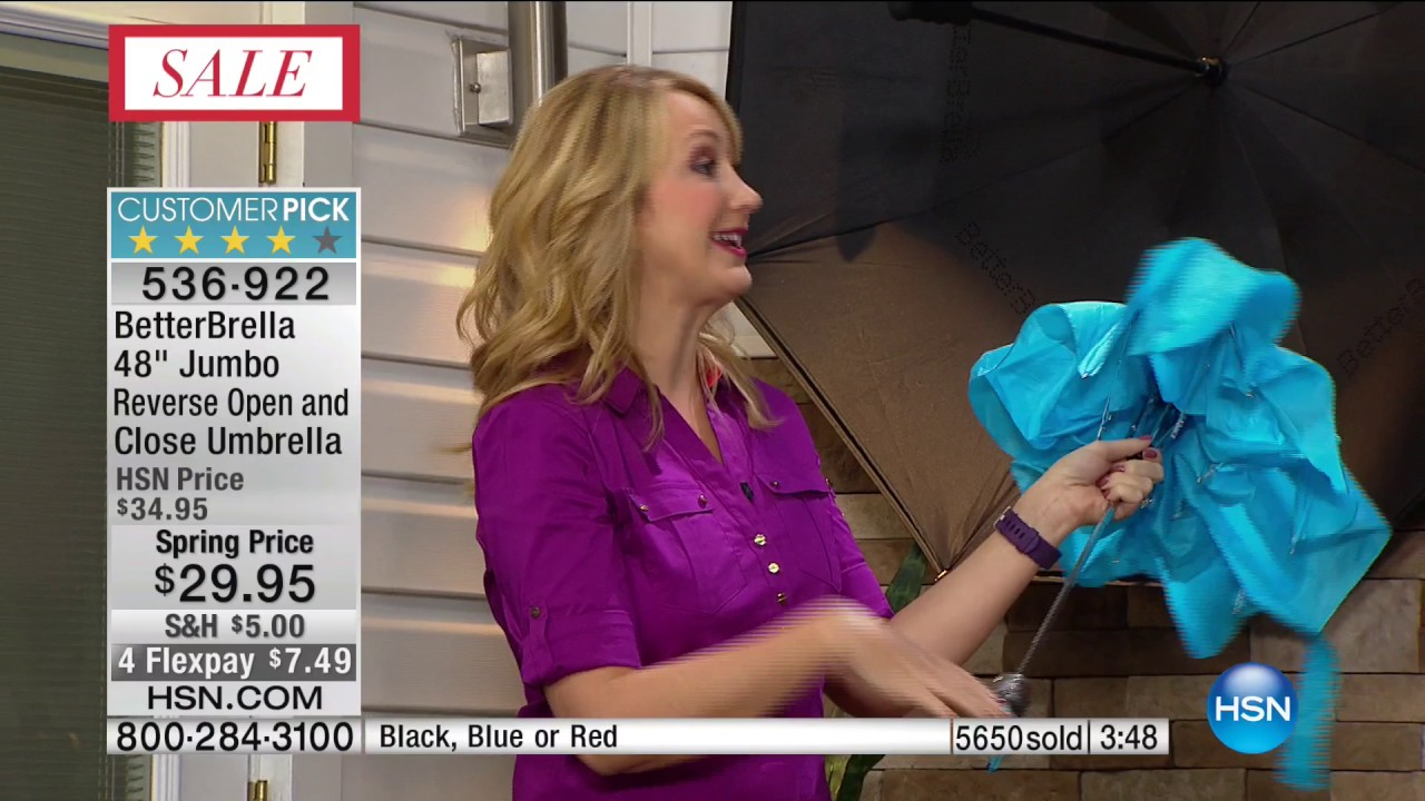 HSN | Household Helpers 02.19.2017 - 09 PM