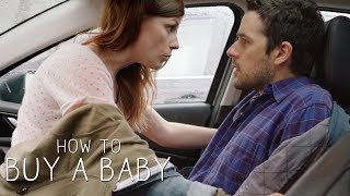 How to Buy a Baby | Episode 6 | fertilifunk