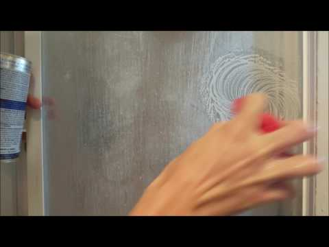 Bar Keepers Friend Vs Shower Glass - Easy Guide to Removing Soap Scum From Showers