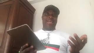 Download Guillaume Soro, le dictateur neé , le chef rebelle fabriqué de toutes pièces par le régime Gbagbo . Video