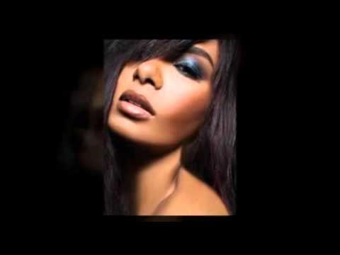 Atlanta Makeup Artist - MiMi J Intro