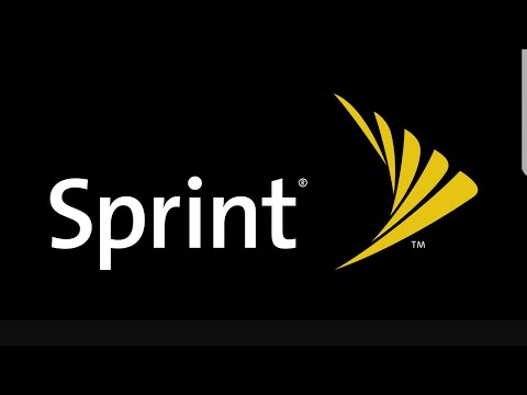 SPRINT WIRELESS | SPRINT IS ADDING MORE STORES ALTHOUGH THEIR IN MIDDLE OF MERGER TALKS