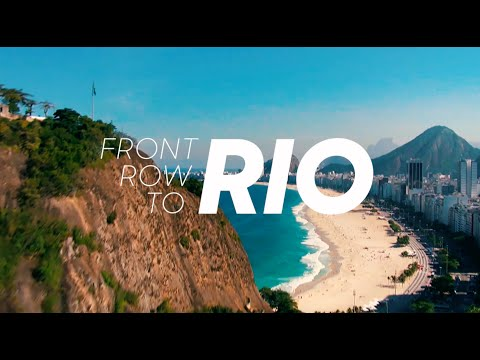 NBC Olympics Experience on X1: A Glimpse into the Future of TV