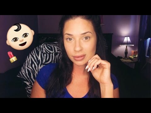 Makeup For Mommys! |