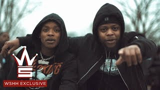 """Ty Money Feat. 147Calboy """"Never Fair"""" (WSHH Exclusive - Official Music Video)"""