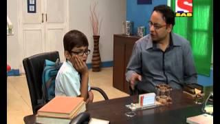 Baal Veer - Episode 473 - 24th June 2014