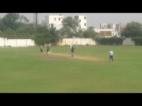 Cricket Mohammed Siraj