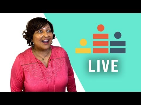 Crowdcast and YouTube Live Stream (for Email Marketers)