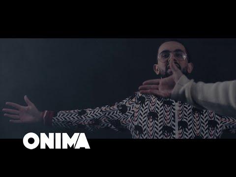 DJ PM & DJ Dagz ft. Lindon - Hallall e ke (Official Video)