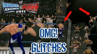 WWE 2K17 PSP / EPIC FIGHTS THAT WILL BLOW YOUR MIND