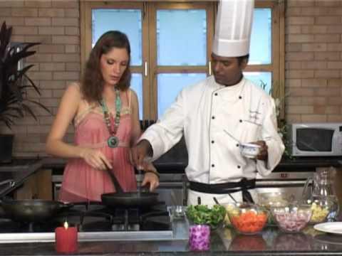 American chop suey | Crispy Noodle Recipe | Chinese Maincourse Recipe