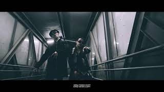 Xailan Xvslee - Newsfeed ft N!mba [Explicit]