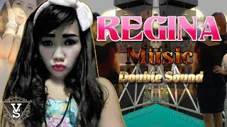 Remix 2018 Regina Music Orgen Lampung Double Sound Bassnya Mantab Banget