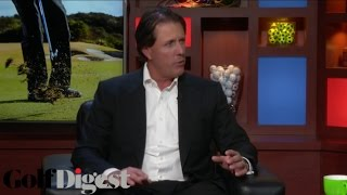Phil Mickelson On Callaway Live Sponsor Content