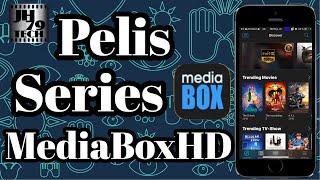 Mediabox hd Videos - 9tube tv