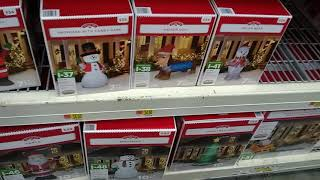 christmas inflatables walmart 2018 - Christmas Inflatables At Walmart