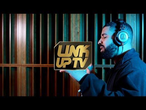 Xxx Mp4 Drake Behind Barz Link Up TV 3gp Sex