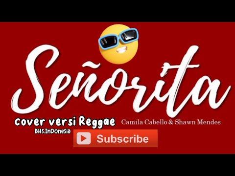 Layang Kangen Didi Kempot Wapka – Download MP3, Video MP4