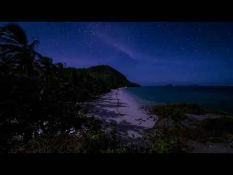 Travel Video to Linapacan, Palawan - Keelooma Island Camp