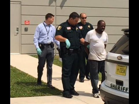 Only In Florida: Man Uses Food Stamps To Buy BMW