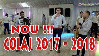 Download MUZICA DE PETRECERE LA NUNTA FOCSANI 2017-2018 COLAJ NOU FORMATIA  IULIAN DE LA VRANCEA