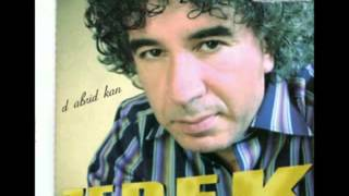 zedek mouloud 2014 mp3 gratuit