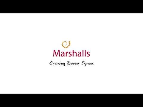 Marshalls Acquires Precast Concrete Manufacturer CPM