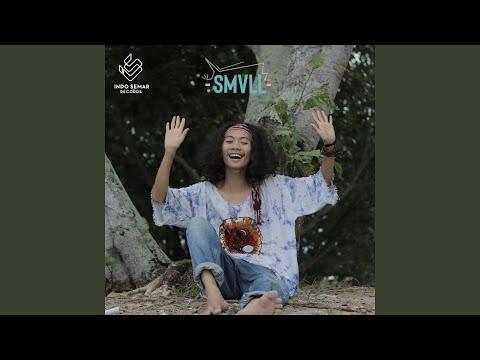 SMVLL Happy Ajalah