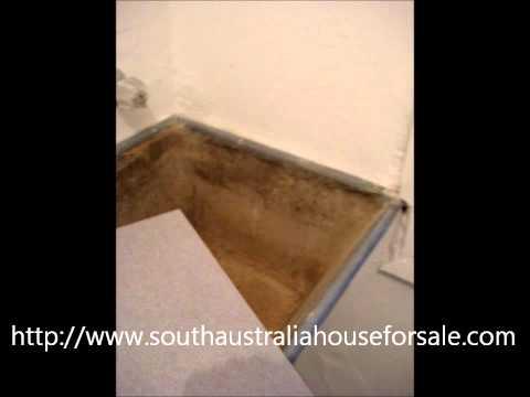 House for Sale, South Australia, Laundry