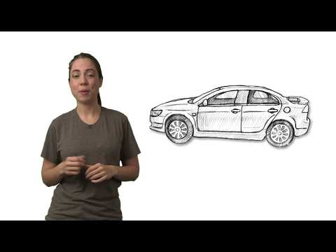The cost of car insurance - MoneySmart Rookie