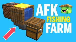 afk fish farm Videos - 9tube tv