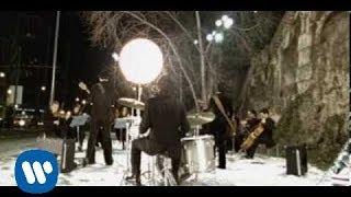 Baustelle - Un romantico a Milano (Official Video)