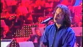 Download Massimo Di Cataldo   Se adesso te ne vai   Sanremo 1996
