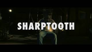 "Sharptooth ""Clever Girl"" Official Video"
