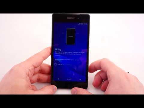 Sony Xperia M5 Vodafone Sim Karte Einlegen Sony Xperia M2 Jaka