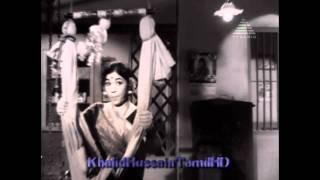 Ethir Neechal * Aduthaathu Ambujathai * HD