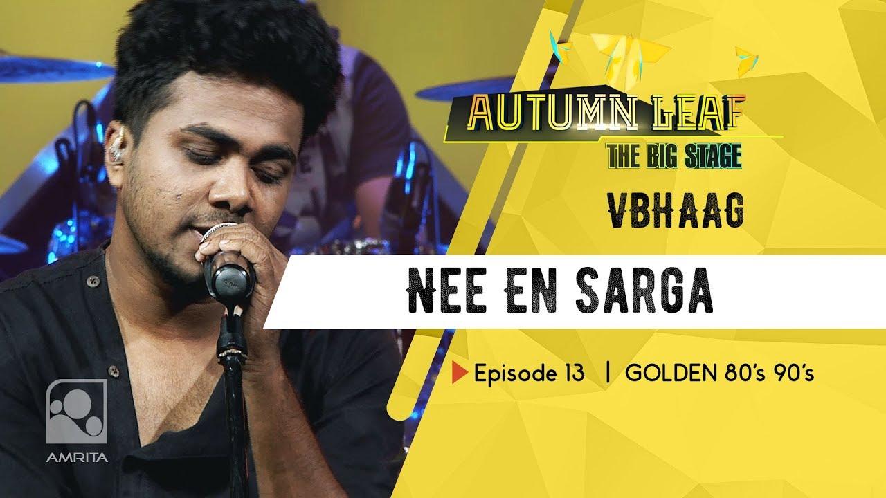 Chorus - Nee En Sarga-Bit