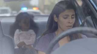 """A mother (Jamie-Lynn Sigler, The Sopranos) and her three-year-old daughter (Heaven King, The Ellen Show) giggle and dance to their favorite song on the radio. A chance encounter with a police officer changes the course of their lives forever.   Written & Directed by: Paola Mendoza Starring: Jamie-Lynn Sigler, Heaven King and Andres Munar Produced by: Joseph La Morte & Gloria La Morte Executive Produced by: Michael Skolnik Co-Produced by: Flannery Miller Cinematography: Guy Godfree Music: """"Right Here"""" written and performed Goapele  Celebrate Immigrant Heritage Month with Welcome.US!  Learn more here: http://welcome.us"""